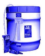Водоочистная установка «ИВА-0,02»