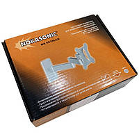 "Кронштейн Nokasonic NK-5039 LCD диагональ от 12"" до 22"""