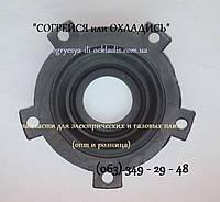 Прокладка для бойлера код товара:7141