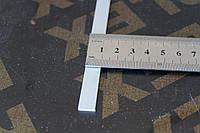 Полоса алюминиевая 10х2мм АН15