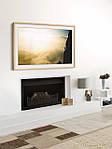 Телевизор, на который приятно смотреть всегда! Телевизор-картина Samsung Frame TV