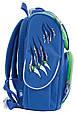 Рюкзак для хлопчика Yes H-11 Dinosaur, 12 л, фото 3