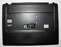 252 Корпус Samsung R503 - две половины нижней части