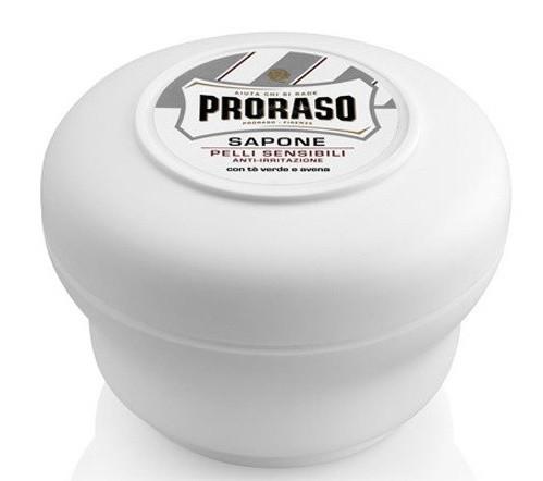Мыло для бритья Proraso 150 мл.