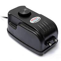 SunSun компрессор YT-502
