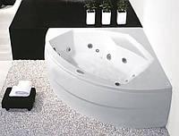 Акриловая ванна PoolSpa Diamante 150 x 150