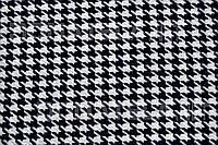 Ткань костюмная клетка, фото 1