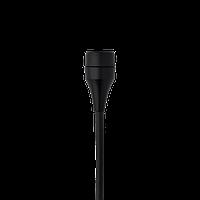 Петличный микрофон AKG C417 L