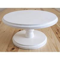 Подставка для кенди бара диаметр 30см