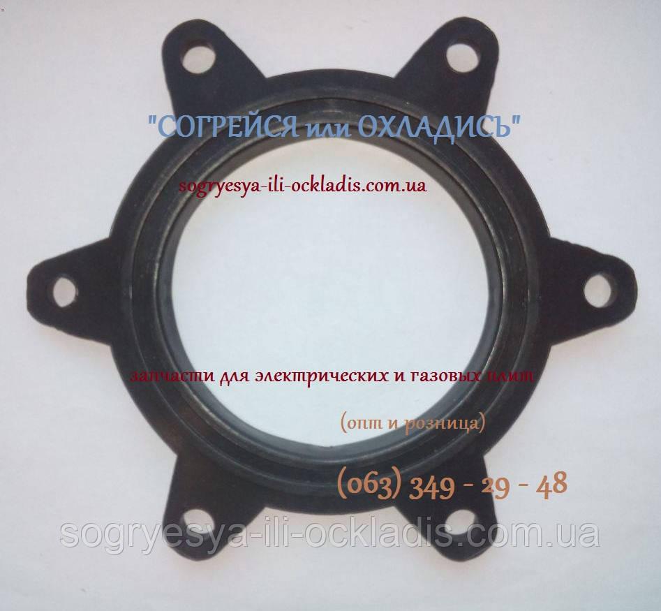 Прокладка для бойлера Gorenje GBF, GBFU, OGB, GBU (6 Ушек ). код товара: 7131