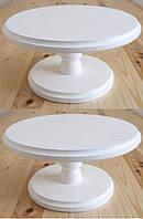 Подставки для кенди бара диаметр 30см