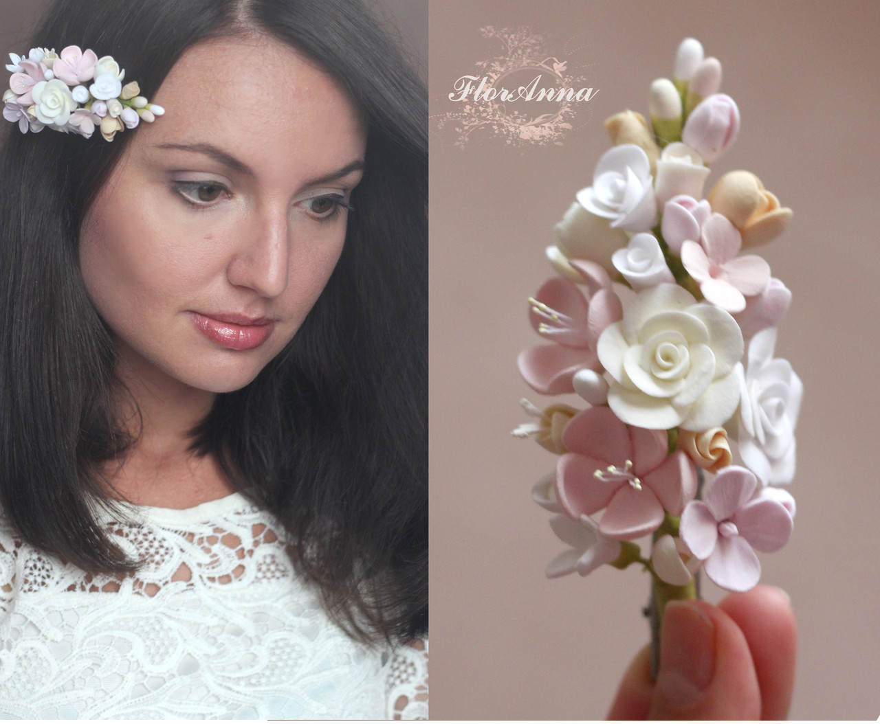 kupit-svadebnie-tsveti-dlya-pricheski