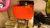 Двигатель на мотоблок 186 F - E (Зубр НТ-135 9 л.с Е)