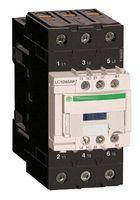 Контактор (магнитный пускатель) Telemecanique TeSys LC1D40AP7 от Schneider Electric