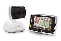 Цифровая видеоняня  Summer Infant Baby Touch Edge Video Monitor 29246