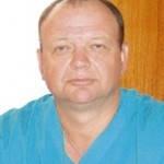 СПІВПРАЦЯ РОЗШИРЮЄ ГОРИЗОНТИ. ТОВ «ФІРМА «ТЕХНОКОМПЛЕКС» завойовує ринок якістю продукції