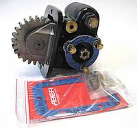 Коробка отбора мощности ABER  TF19001P