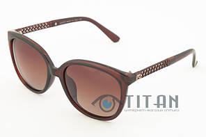 Очки Солнцезащитные GUCCI 15023 С3 купить