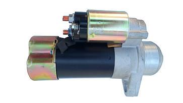 Стартер электрический Z-11 (R190/R195) посадка Ø75 mm, фото 2