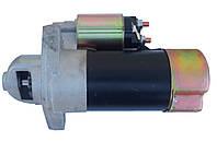Стартер электрический (R190)