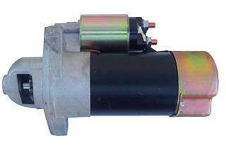 Стартер электрический Z-11 (R190/R195) посадка Ø75 mm, фото 3