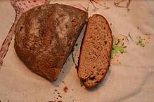 Бытовая мини мельница для зерна, муки ручная / мукомолка, фото 3
