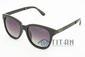 Очки Солнцезащитные Prada 15013 С1 новые