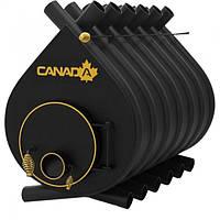 Печь Canada 05 классик