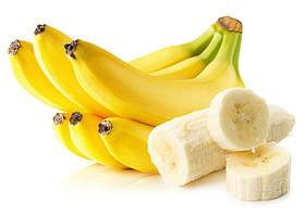 Ароматизатор Банан Xian «Banana» Ксиан оптом Банан (50 мл)