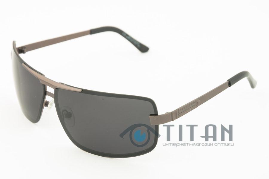 Солнцезащитные очки Matrix 08386 С2 купить