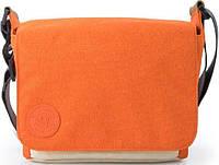 Сумка для фото/видео камер Golla Cam bag M G1753 Оранжевый
