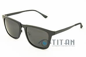 Солнцезащитные очки Bellessa 120218 С2 купить
