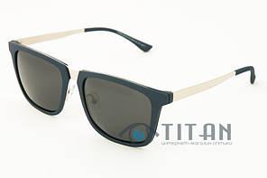 Солнцезащитные очки Bellessa 120218 С6