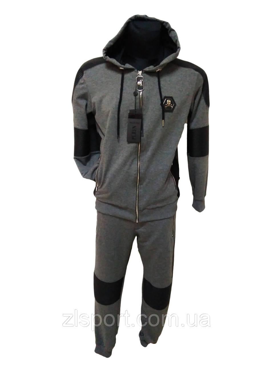 8b1ff17e5a48 Мужской спортивный костюм Philipp Plein (Турция)