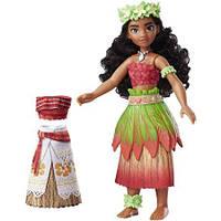 Кукла Disney Моана Мода (Moana) острова , фото 1