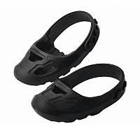 Защитная обувь Big 56446 черные