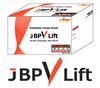 Мезонить для проведения лифтинга V-LIFT 29,4 от JBP