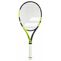 Теннисная ракетка BABOLAT PURE AERO TEAM U NC (101307/142)
