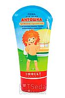 """Пена для ванн/мытья волос """"Антошка"""" протиалерг., 150мл"""