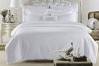Постельное белье для гостиниц, отелей оптом (HoReCa)