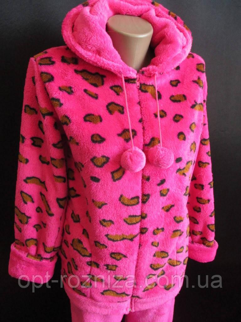 6d75e5687a2dd Зимние женские пижамы от производителя - Оптом и в Розницу в Хмельницком