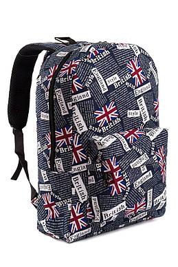 Рюкзак Pack England АКЦИЯ -40%