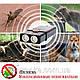 ГРАД А-1000 Про - отпугиватель грызунов и насекомых, фото 5