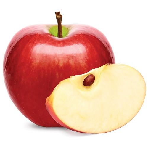 Ароматизатор Красное Яблоко Xian «Red Apple» Ксиан Красное яблоко (10 мл)