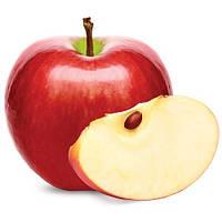 Ароматизатор Красное Яблоко оптом Xian «Red Apple» Ксиан Красное яблоко (100 мл)