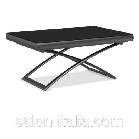 Столик Calligaris Mod. DAKOTA (sc/5078-G)