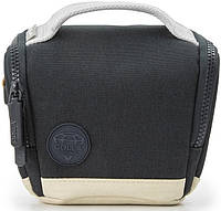 Сумка для фото/видео камер Golla Cam Bag S G1751 Черный