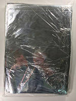 Пакет фольгированный для курей-гриль (термопакеты, металлизированые ) 20мк 26*35 Днепр (500 шт)