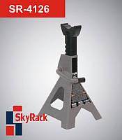 Стойка под автомобиль SkyRack SR-4126