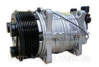 Компрессор универсальный TM-16 488-46234